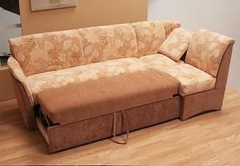 угловые диваны для кухни со спальным местом боровичи