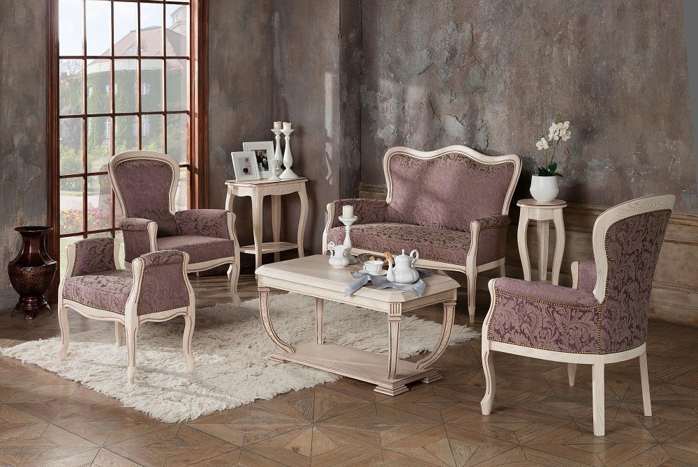 Мягкая мебель Оримэкс
