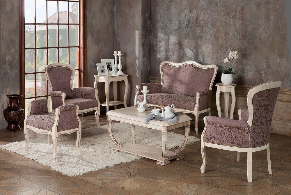 Мебель для гостиной Оримэкс
