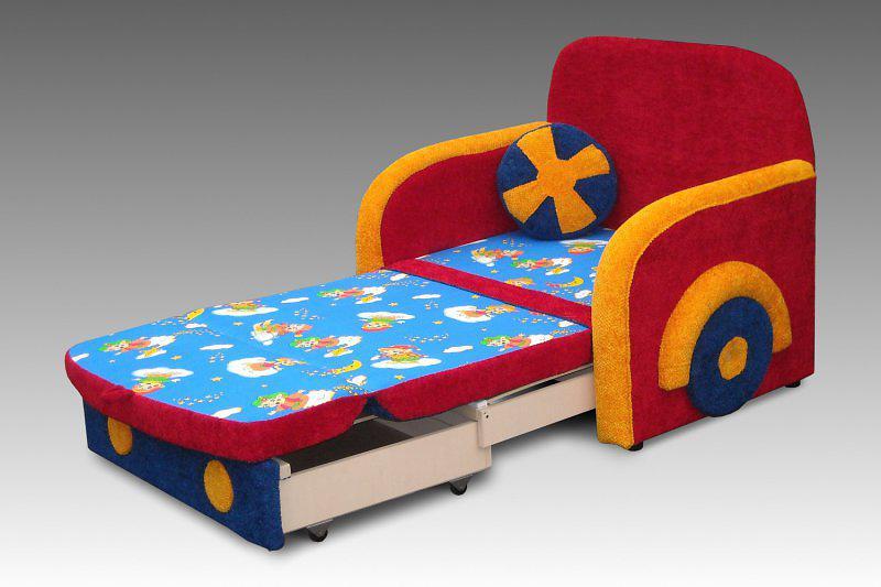 детские диванчик чунга чанга спб.