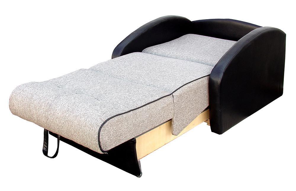 максимально быстро купить кресло кровать с ортопедическим матрасом в москве может