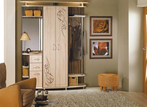 Цвет: сантана/слива (на изображении) , ноче марино/слива.  Сборка 10% от стоимости мебели.  Мебельная фабрика Алмаз.