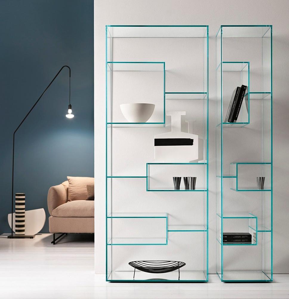 Мебель для гостиной Antall