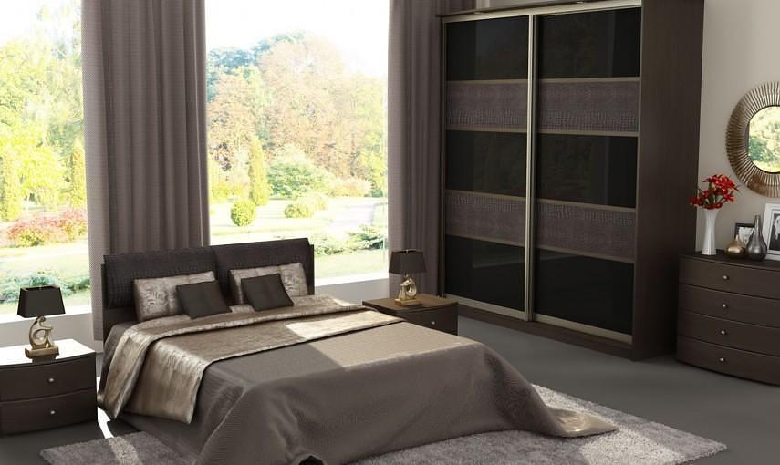 Спальня Santan Арго