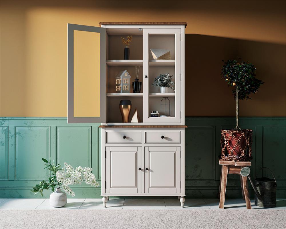 Мебель для гостиной Этaжepкa Odri