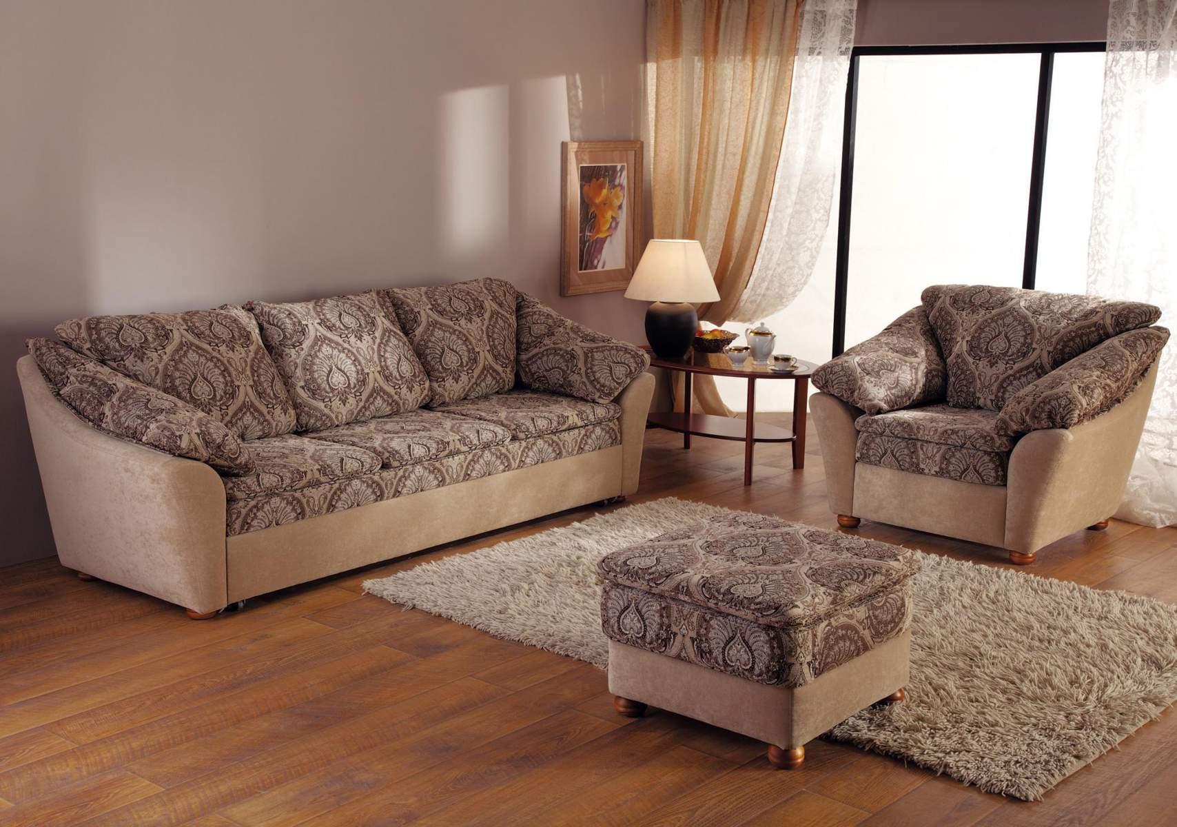 качественная мебель дешевая мебель тут каталог товаров