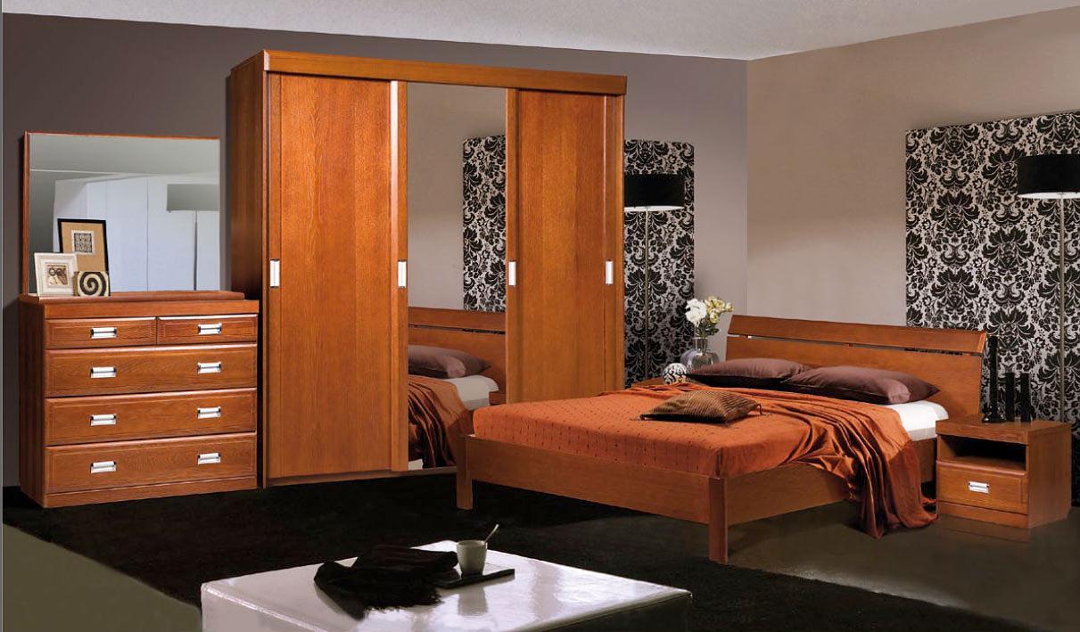 Спальня валенсия фото.