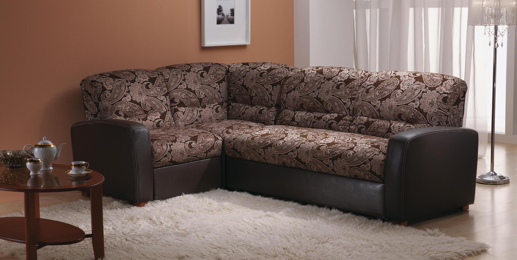 Боровичи мебель диваны в  Москве