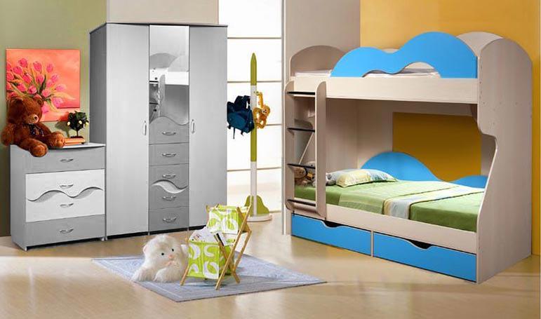 бескаркасная мебель в новосибирске цены
