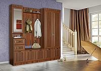 Прихожая Мебель маркет Чара Комплект 2