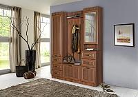 Прихожая Мебель маркет Чара Комплект 3