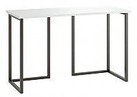 Письменный стол ОГОГО Обстановочка! Board-500 (1400)