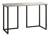 Письменный стол ОГОГО Обстановочка! Board-500 (1200)
