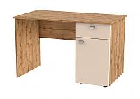 Мебель для детской Белый слон