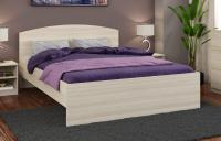 Кровать Боровичи Метод 160