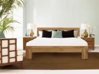 Мебель из сосны Мебель для спальни Woodmos