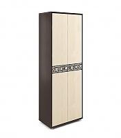 Шкаф для одежды Спарта СП-01