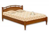 Мебель для спальни Велес-Арт