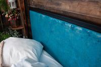 Детская металлическая кровать Francesco Rossi Лоренцо kids
