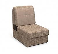 Диван СтолЛайн Ибица основание кресла
