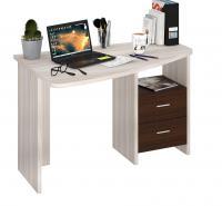 Компьютерный стол Мэрдэс СКЛ-Крл120