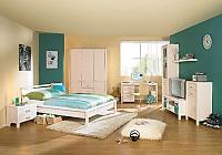 Набор мебели для спальни Диприз Мадейра №2