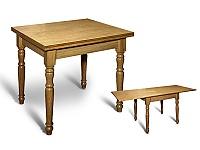расстановка мебели в хрущевке