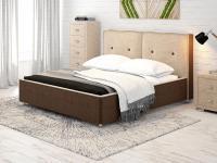 Кровати Орматек Romano