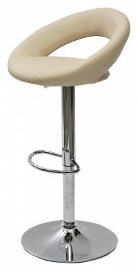 Барный стул М-City ARIZONA Cream C-105 кремовый
