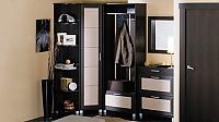 Изготовление корпусной мебели:шкафы,стенки,тумбы,прихожие и т.д.Наши работы смотрите на foto.mail.ru/mail/mebel.alex