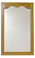 Зеркало Бобруйскмебель Эрфурт, Б-1136