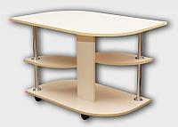 Мебель Грос Журнальные столы ГРОС