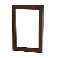Зеркало подвесное 3  ГРОС, ЗР-2  (рамка)