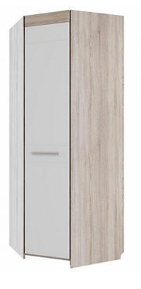 Шкаф угловой SV-мебель Лагуна-6