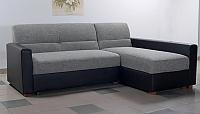Угловой диван Виктория 2-1 Лонг