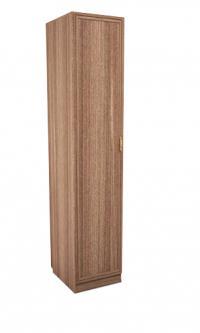 Пенал SV-мебель Вега ВМ-01