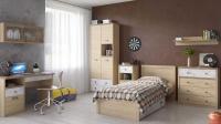 Мебель для детской Анрекс