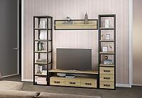 Мебель для гостиной ФурниТурни