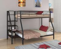 Двухярусная кровать Формула мебели Толедо 1