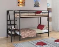 Двухярусная кровать Формула мебели Толедо