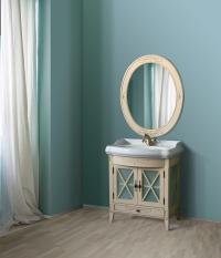 Мебель для ванной Atoll Ретро