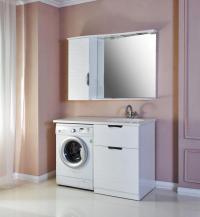 Мебель для ванной Atoll Бавария