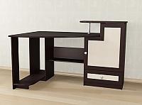 Стол компьютерный Мебелайн-5