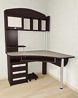 Стол компьютерный Мебелайн-11