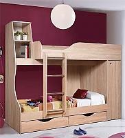 мебель для прихожей венга фото