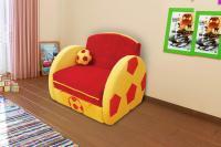 Детский диванчик М-Стиль Мяч