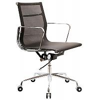 Компьютерные столы Компьютерные кресла