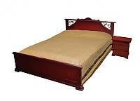 Кровать Шале Ричард-2