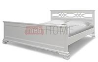 Кровать Шале Майорита