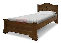 Кровать Шале Атланта
